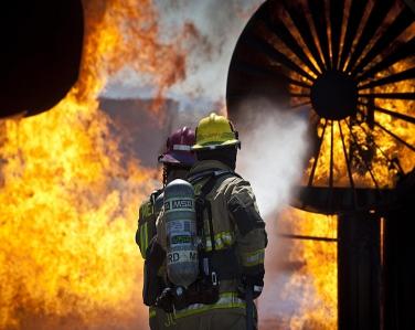 一般的消防设计要求有哪些?
