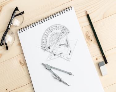 建设工程万博app下载最新版设计审核申报办理时长