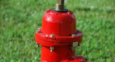 建設工程消防設計審核受理範圍